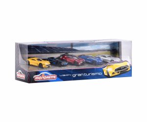 vision-gran-turismo-5-pieces-giftpack-212054052_06