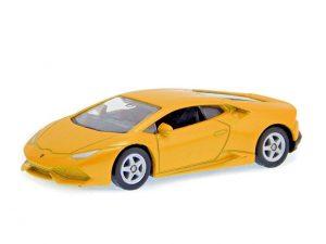 Lamborghini Huracan 160 – 1