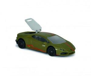 Lamborghini Huracan Majorette – 1