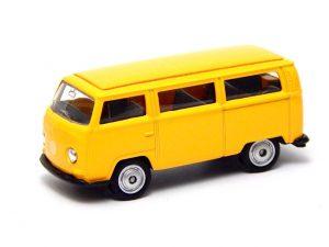 VW T2 160 – 1
