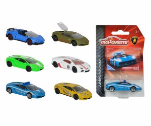 lamborghini-assortment-6-asst-212053054_01