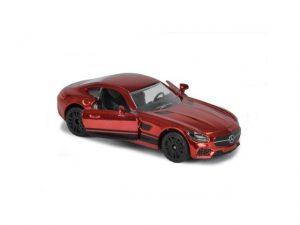 212054008 01 AMG GT