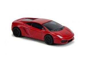Lamborghini Gallardo 212054001