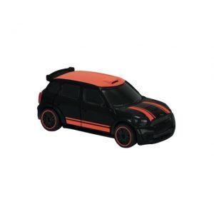 Mini Cooper LE2