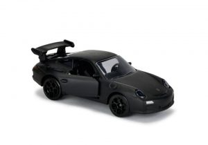 Porsche 911 GT3 212054001