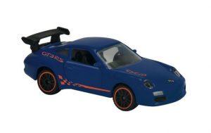 Porsche 911 GT3 LE2