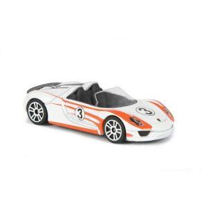 Racing 012 Porsche 918