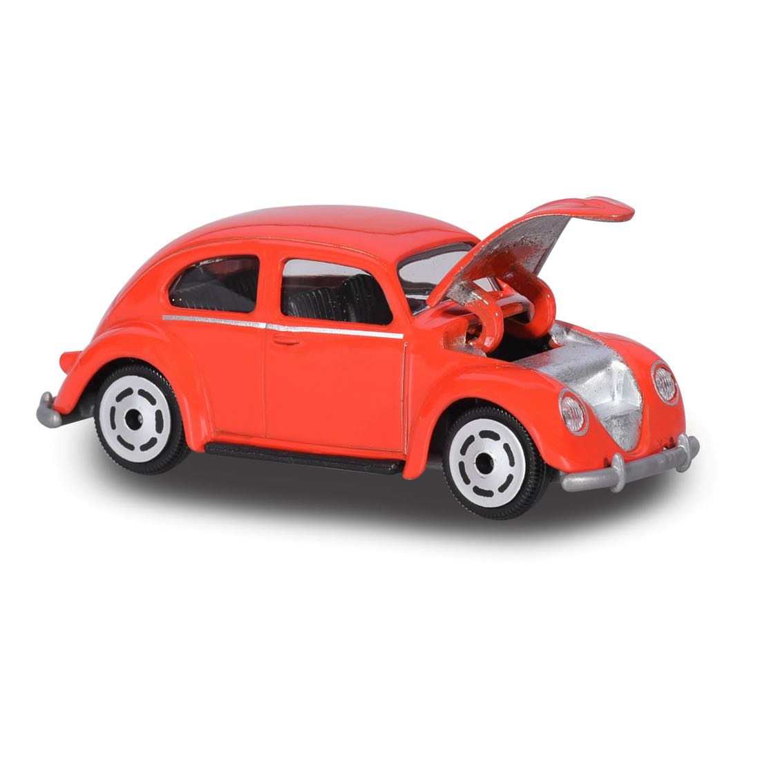 real barbie with com toys chain red amazon beetle dp games vehicle volkswagen key