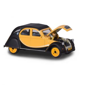Majorette-Vintage-Vehicle-Citroen-2Cv-620914-MV212052010