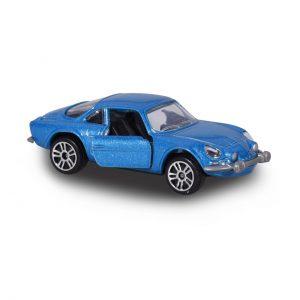 Majorette-Vintage-Vehicle-Renault-Alpine-A110-620911-MV212052010 (1)