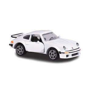 Porsche 934 (1)