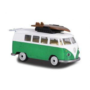 VW T6 Surf