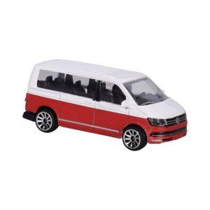 VW t6 2