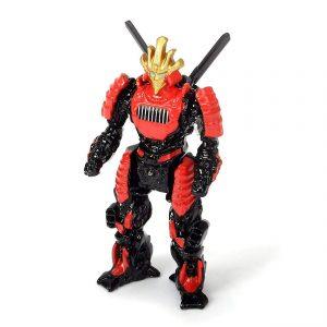 Autobot Drift Robot