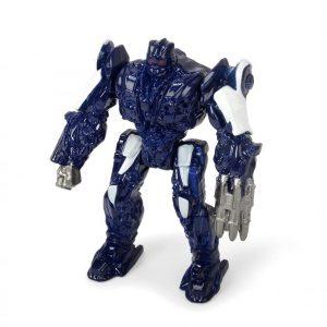transformers-the-last-knight-barricade-spielfigur-203111012_00